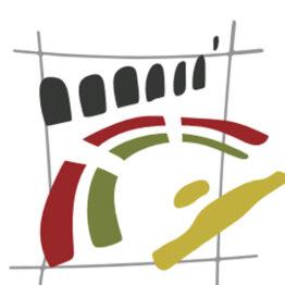 Finaliza el plazo de inscripción al 12º Certamen Nacional de Pintura del Parlamento de La Rioja