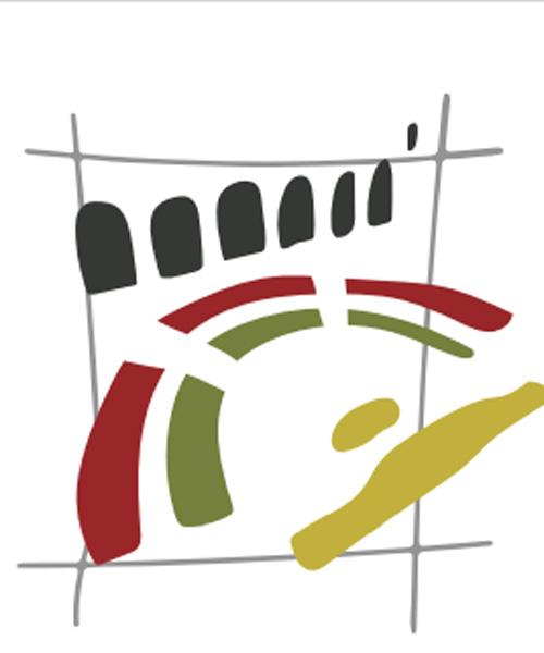 Comienza el plazo de inscripción al Certamen Nacional de Pintura del Parlamento de La Rioja 2020