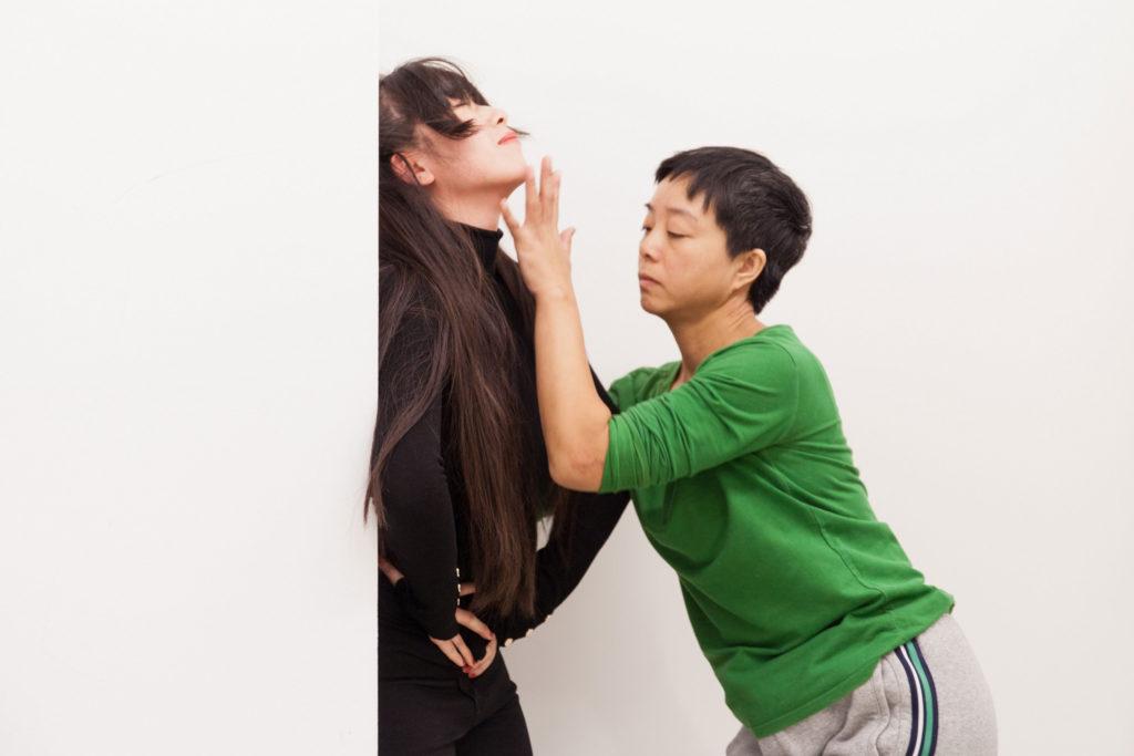 """""""Sororidades Instagramer"""", desde el 24 de enero en la Sala de Arte Joven"""
