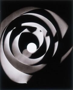 Man Ray. The Rayograph, 1921-1928