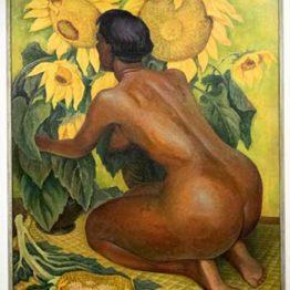 Diego Rivera, el artista universal que hizo de lo local su vanguardia