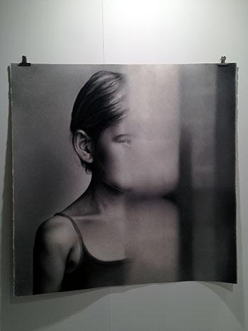 n_drawing_room_2018_silvestre_irene_gonzalez