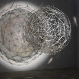 Olafur Eliasson y la luz de cada uno