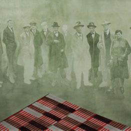 Gonzalo Elvira y la otra cara de la Bauhaus