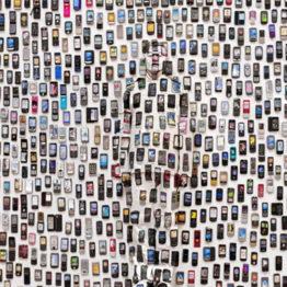 Bolin y Bruggmann contra la fugacidad de las imágenes