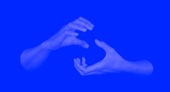 Rosana Antolí. Virtual Choreography. Sala Art Joven de la Comunidad de Madrid
