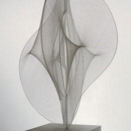Naum Gabo, sobre la independencia del arte