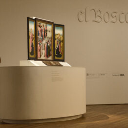 La web del Museo del Prado supera los 12,5 millones de visitas desde el inicio de nuestro confinamiento