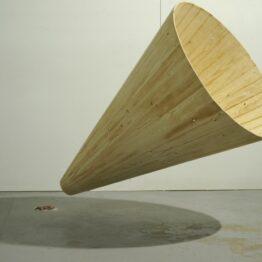 Dalila Gonsalves y los objetos que acumulan experiencias