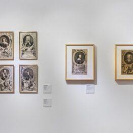 Otto Piert: fascinación por el grabado inglés