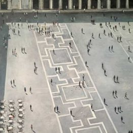 Federico Granell: geografía y música