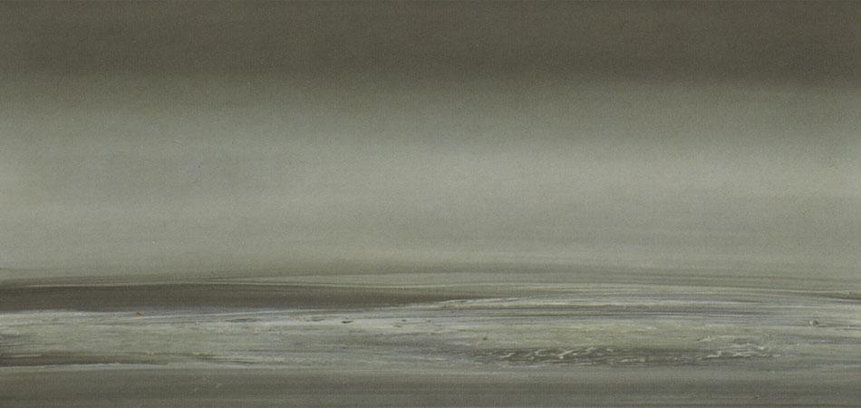 Gerhard Richter Marina (Seestück), 1968