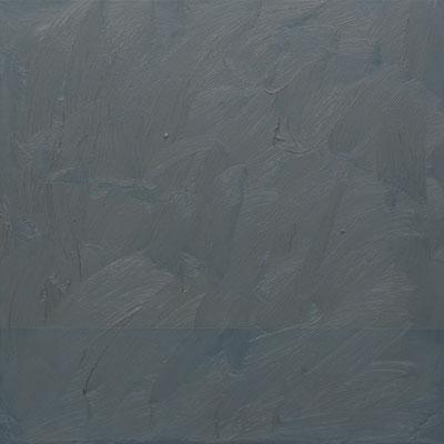 Gerhard Richter. Marina (Gris), 1969. Colección particular © Gerhard Richter, Bilbao, 2019