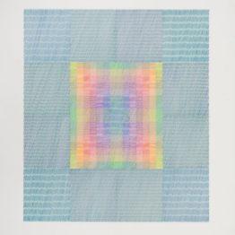 El factor ocho: abstracciones para definir realidades