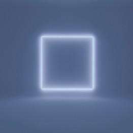 Doug Wheeler. Untitled, 1969-2014
