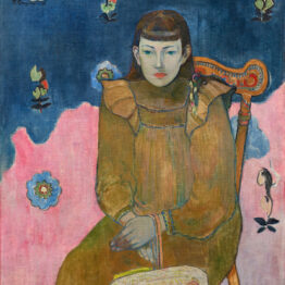 Los Hansen: amor por la luz impresionista desde Dinamarca