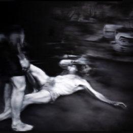 """Audio: """"Oscuro es casi el mediodía"""" (Josep Tornero)"""