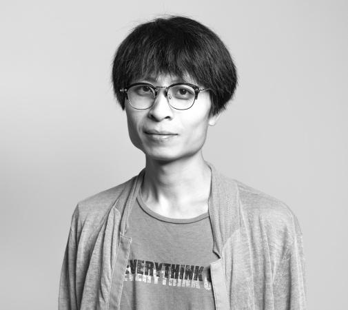 Li Ming, Premio Hugo Boss Asia Art 2017