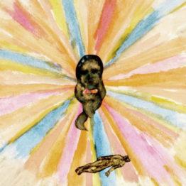 Nancy Spero y el arte como acto de rebelión