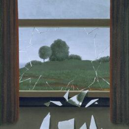 Magritte, el método en su locura