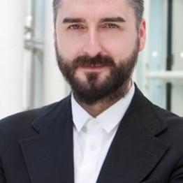 Agustín Pérez Rubio, nuevo director del MALBA
