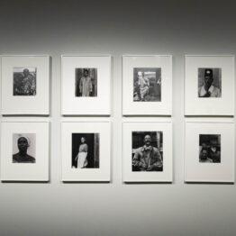 La Fundación MAPFRE abre KBr, su centro de fotografía en Barcelona
