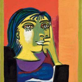 Picasso y Picabia más allá del antagonismo