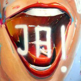 Marbella estrena, desde mañana, su Gallery Weekend