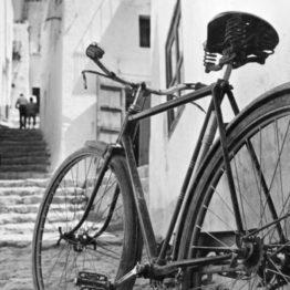 Oriol Maspons o la cámara útil