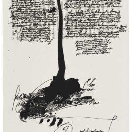 Millares, el hijo entrañable de Goya