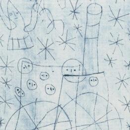 Joan Miró y ADLAN, una defensa del arte nuevo