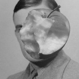 Henrik Olesen: represión y metáfora