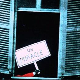 Los extranjeros que liberaron París