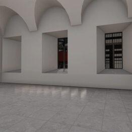 El Museo Reina Sofía contará con una sección dedicada a la arquitectura