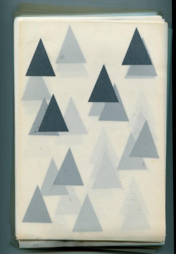 José Luis Castillejo. El libro de la figura (selección), hacia 1971-1973. Staatsgalerie Stuttgart, Graphische Sammlung