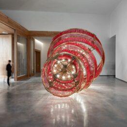 El Museo Helga de Alvear abre sus puertas en Cáceres