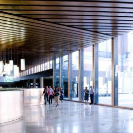El Museo del Prado, el Reina Sofía, el Museo Thyssen y la Biblioteca Nacional reabren el 6 de junio