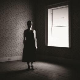 Hiraki Sawa, fantasmagoría y dinamismo