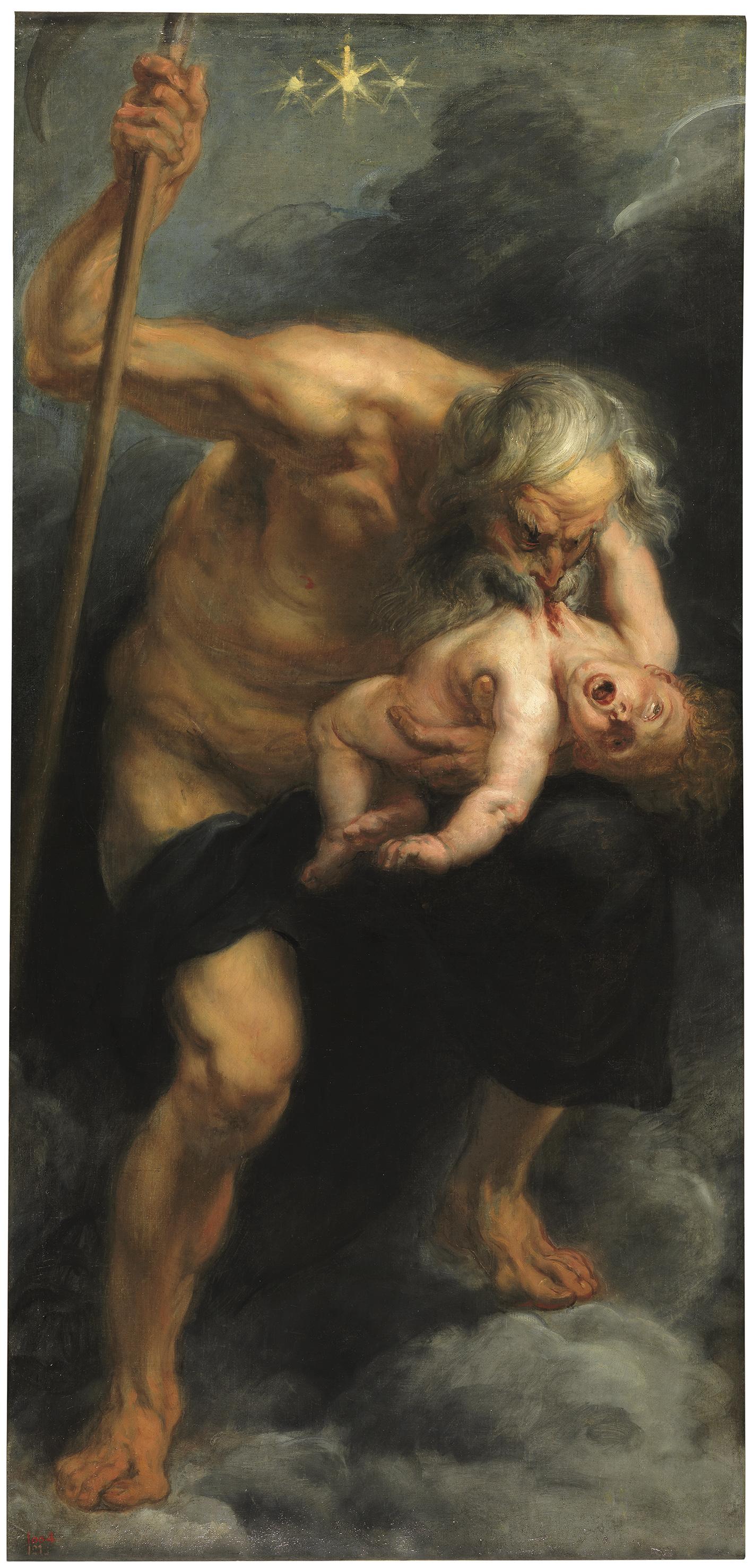 Nuevas salas de pintura flamenca y holandesa en el Museo del Prado