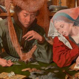 El Prado busca una mirada más plural con la reordenación de sus colecciones