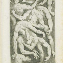 Cartillas de dibujo, la revolución pedagógica del siglo XVII