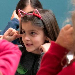 El Museo del Prado continúa sus proyectos educativos online con actividades para todos los públicos