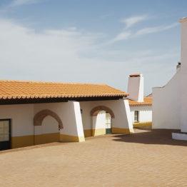 Albarracín gana la Medalla Richard H. Driehaus a la Preservación del Patrimonio