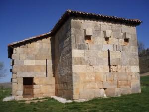 Quintanilla de las Viñas