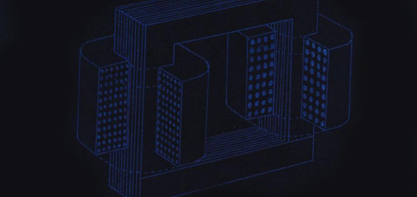 Gema Rupérez. Serie Transformadores, 2015