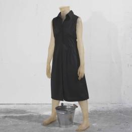 Julião Sarmento. Forget Me (with bucket), 2006