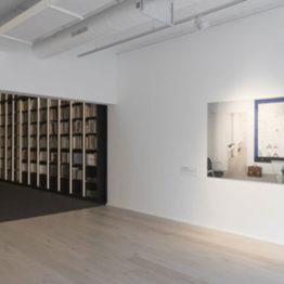 Pedagogía online, la apuesta de la Fundació Suñol para llevar el arte a casa