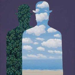 """Intangibles"", otra forma de experimentar el arte"