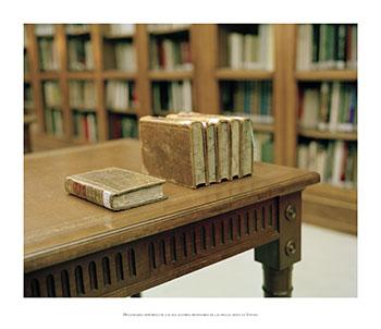 Geografía del tiempo. Exposición de Bleda y Rosa en el Museo Universidad de Navarra. Hasta el 30 de septiembre de 2018
