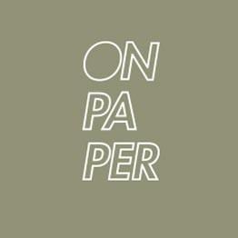 Art Madrid On Paper. de Arte Contemporáneo sobre papel